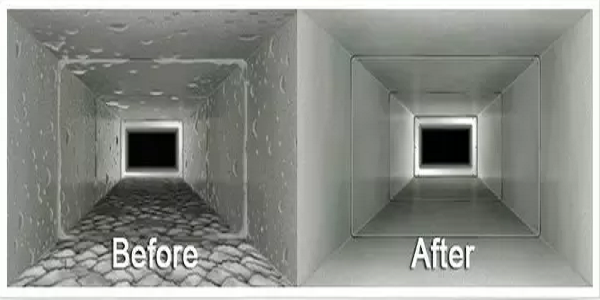 Can You Clean Air Ducts yourself?