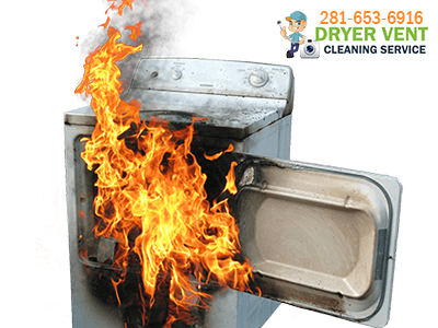5 Warning Signs That it's Time to Clean Your Dryer Vent