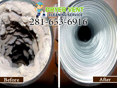 How Often Should You Clean Your Dryer Vent Hose?