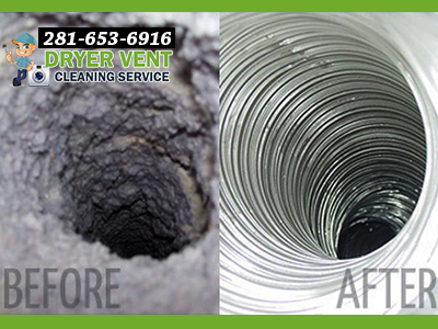 What Happens When Your Dryer Vent Is Clogged?