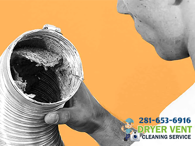 How Do You Unclog A Dryer Vent Pipe?