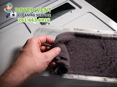 How to Clean Your Dryer Vent and Other Quick Tips