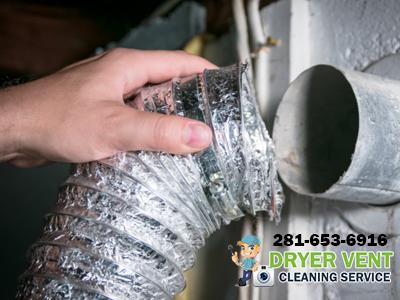 Indoor Dryer Vent vs Outdoor Dryer Vent