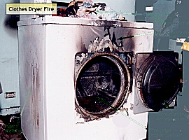 How Long Should Your Dryer Vent Line Be?